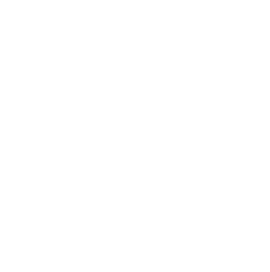 MixMode-Stacked-White