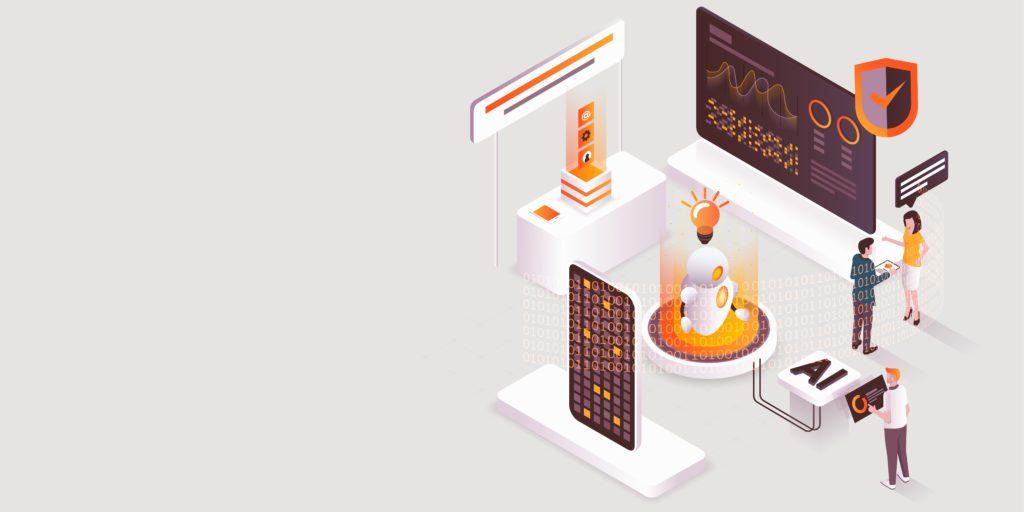 AI in Cybersecurity