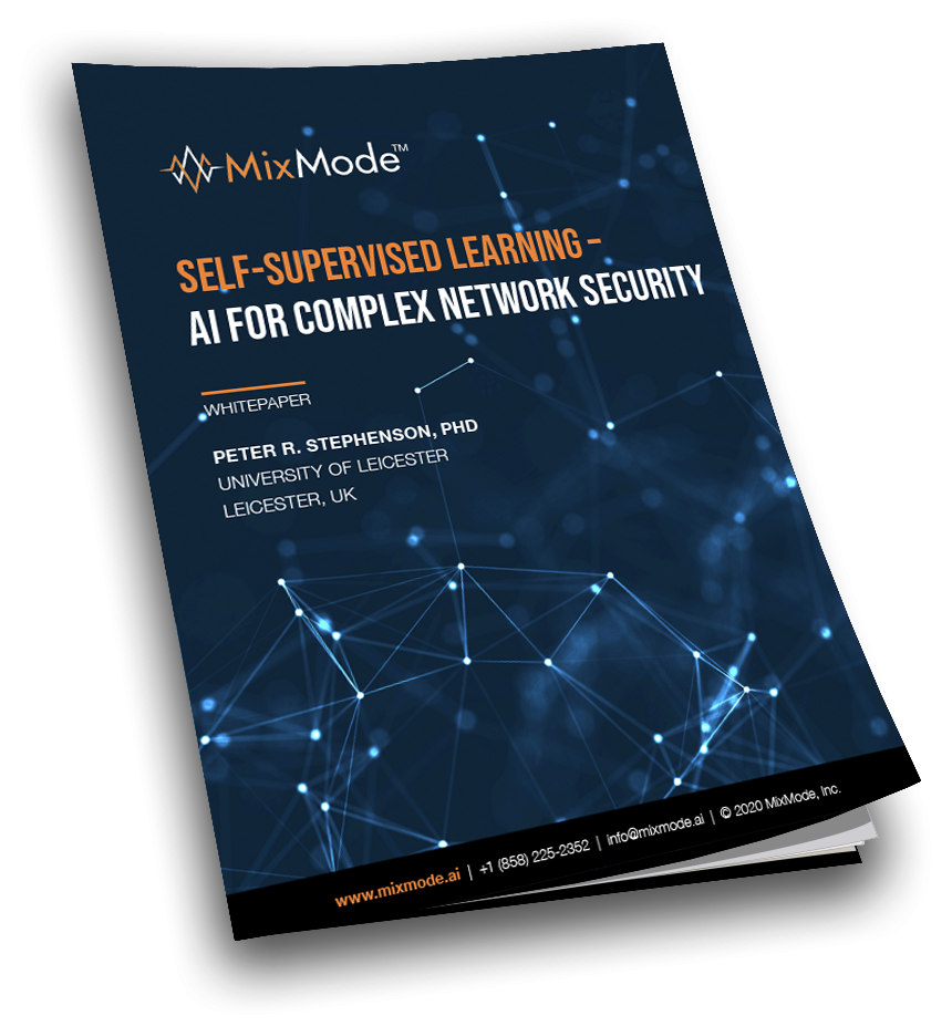 self-supervised-whitepaper-cover-image