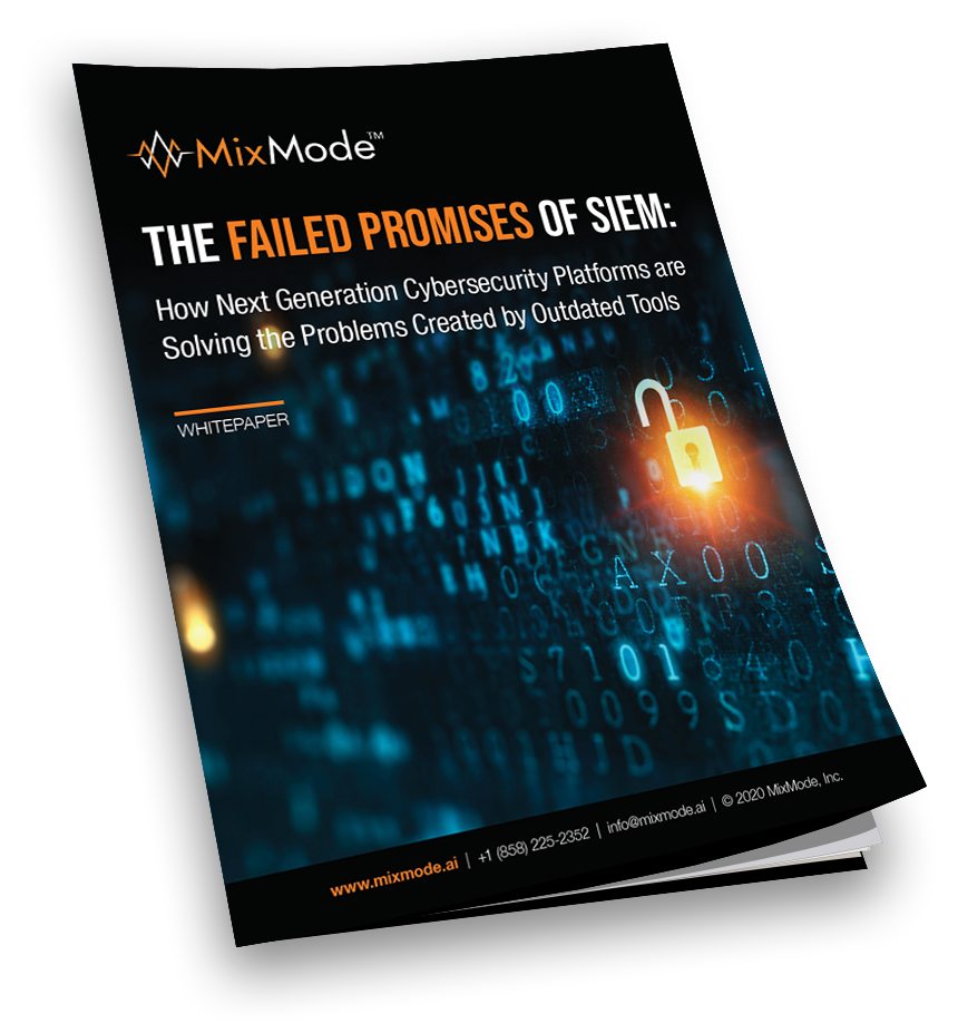 failed-siem-whitepaper-cover-image