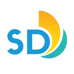 SD-logo-circle