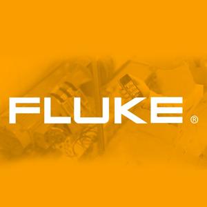 fluke-circle
