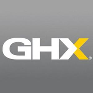 ghx-circle